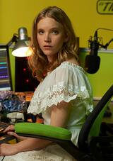 Cecelia Ahern In Deinem Leben Film