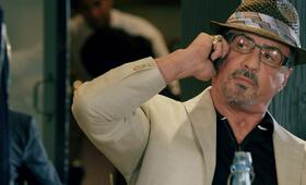 Sylvester Stallone - Bild 323