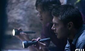 Staffel 2 mit Jensen Ackles und Jared Padalecki - Bild 127
