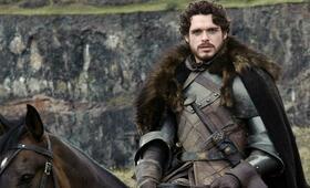 Game of Thrones - Bild 44
