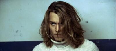 Johnny Depp will reicher Drogendealer werden