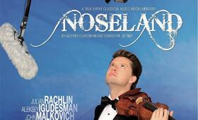 Noseland - Poster - Bild 1