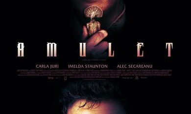Amulet - Bild 5