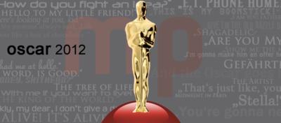Oscar-Kandidaten für den besten fremdsprachigen Film