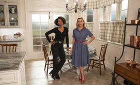 Little Fires Everywhere, Little Fires Everywhere - Staffel 1 mit Reese Witherspoon und Kerry Washington - Bild 55