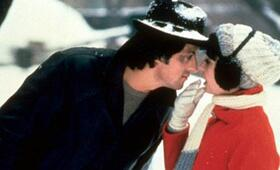 Rocky mit Sylvester Stallone - Bild 73