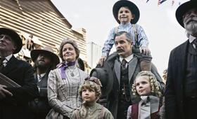Deadwood mit Timothy Olyphant und Anna Gunn - Bild 1