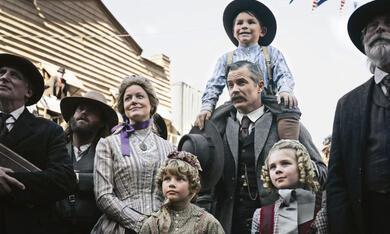 Deadwood mit Timothy Olyphant und Anna Gunn - Bild 3