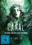 Thecanal dvd vs
