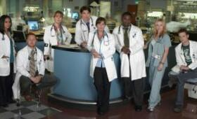 Emergency Room - Die Notaufnahme - Bild 106