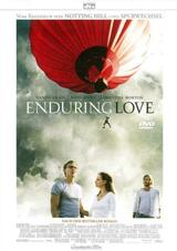 Enduring Love - Poster