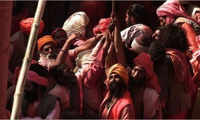 Sadhu - Auf der Suche nach der Wahrheit - Bild 8