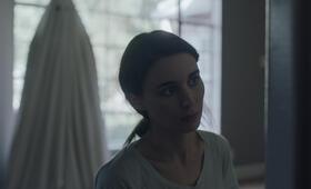A Ghost Story mit Rooney Mara - Bild 16