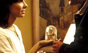 Während Du schliefst mit Sandra Bullock und Bill Pullman - Bild 114