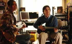 Juno mit Ellen Page und Jason Bateman - Bild 38