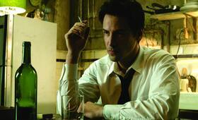 Keanu Reeves in Constantine - Bild 264