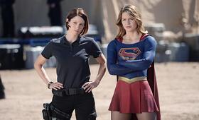 Supergirl, Staffel 1 mit Melissa Benoist und Chyler Leigh - Bild 6