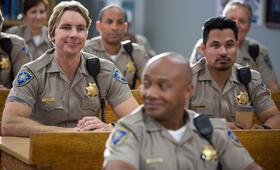 CHiPs mit Michael Peña und Dax Shepard - Bild 20