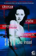 Seom - Die Insel Poster