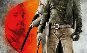 Django Unchained - Bild 20