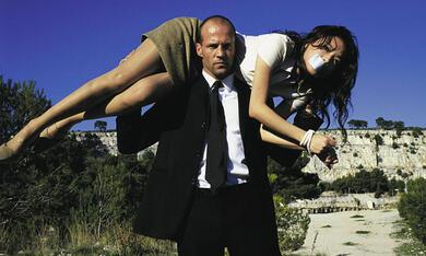 The Transporter mit Jason Statham und Qi Shu - Bild 3