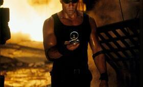 Riddick - Chroniken eines Kriegers mit Vin Diesel - Bild 14