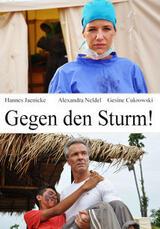Gegen den Sturm! - Poster