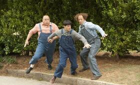Die Stooges - Drei Vollpfosten drehen ab mit Sean Hayes, Chris Diamantopoulos und Will Sasso - Bild 3