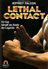 Lethal Contact