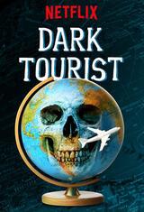 Dark Tourist - Poster