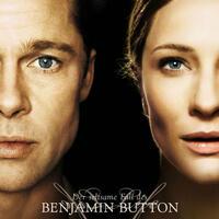 Der Seltsame Fall Des Benjamin Button Stream Movie4k