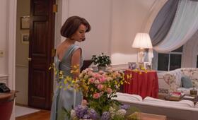 Jackie mit Natalie Portman - Bild 3