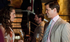 Girls Staffel 1 mit Allison Williams - Bild 81