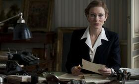 Cate Blanchett in Monuments Men - Bild 111