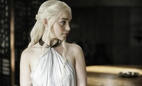 Game of Thrones - Staffel 4 mit Emilia Clarke - Bild 57