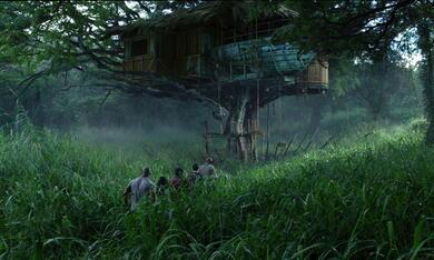 Die Reise zur geheimnisvollen Insel - Bild 5