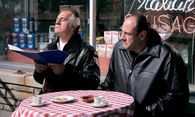Die Sopranos - Bild 1