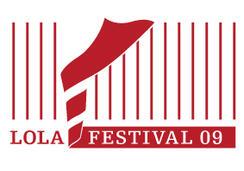 Bild zu:  LOLA Festival 09