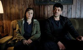 Tatort: Damian mit Eva Löbau und Carlo Ljubek - Bild 32