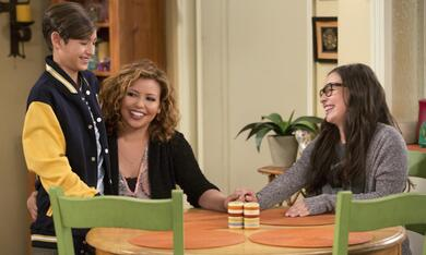 One Day at a Time, One Day at a Time Staffel 1 - Bild 5