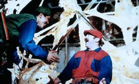 Super Mario Bros. mit John Leguizamo und Bob Hoskins - Bild 13