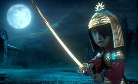 Kubo - Der tapfere Samurai - Bild 5