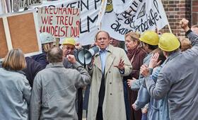 Der Mordanschlag mit Ulrich Tukur - Bild 34