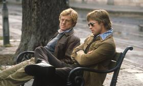 Spy Game - Der finale Countdown mit Brad Pitt und Robert Redford - Bild 10