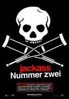 Jackass: Nummer 2