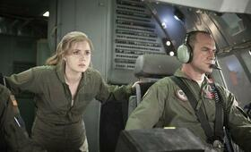 Man of Steel mit Amy Adams und Christopher Meloni - Bild 13