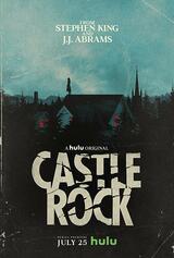 Castle Rock - Poster