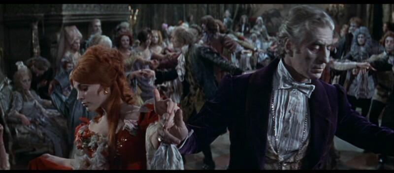 tanz der vampire film online anschauen