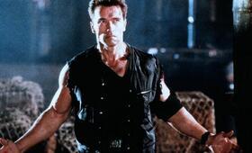 Das Phantom Kommando mit Arnold Schwarzenegger - Bild 126