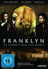Franklyn - Die Wahrheit trägt viele Masken